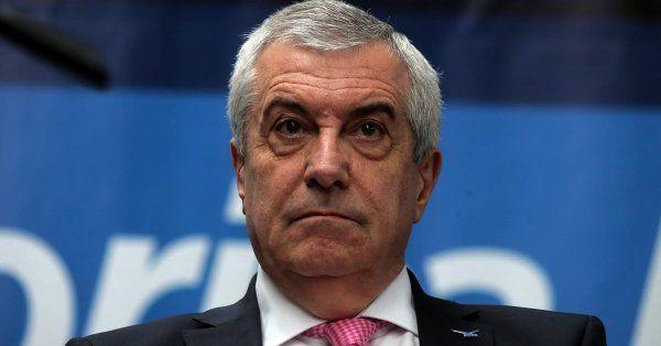 Romania se împrumută