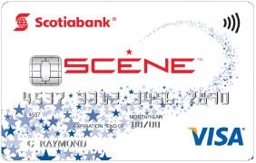 Scotiabank credit card activation online