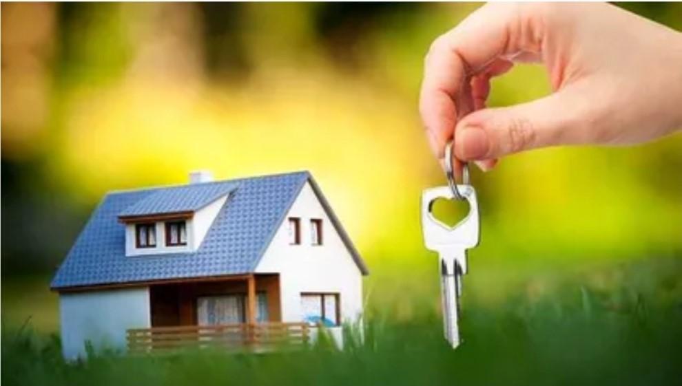 Simulare online credit prima casa