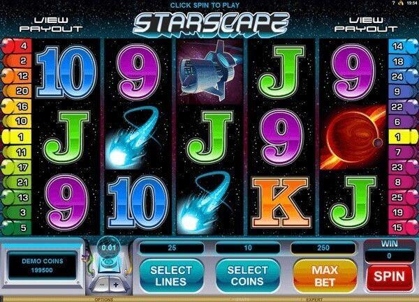Slot online malaysia free credit