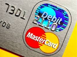 Top credit card online casino sites