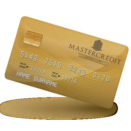 Unicredit credite online